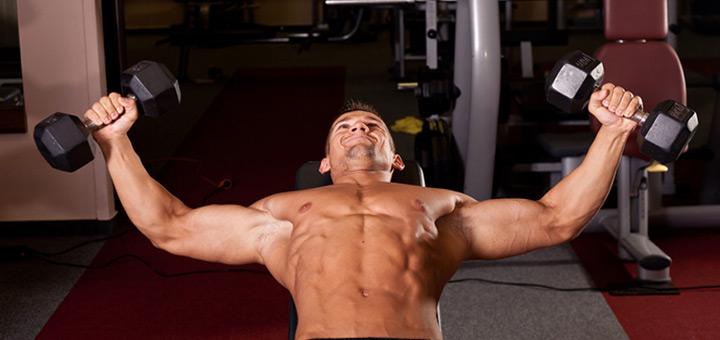 آشنایی با انواع تیپ بدنی و تمرینات مناسب برای هر تیپ بدنی