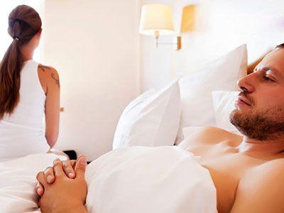 آیا اعتیاد به رابطه جنسی وجود دارد و نسانه های اعتیاد به رابطه جنسی چیست؟