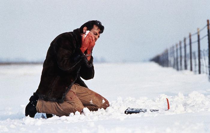 فیلم Fargo
