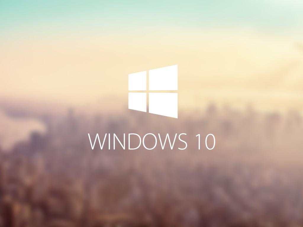 ترفند فیلم گرفتن از محیط ویندوز 10 بدون نصب کردن برنامه + آموزش تصویری