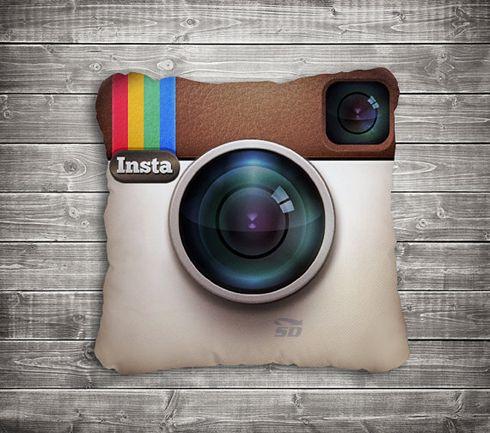 آموزش تصویری و مرحله به مرحله ثبت نام در اینستاگرام