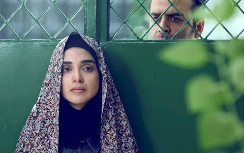 Photo of حرف های الهه حصاری بازیگر یلدای هشت و نیم دقیق