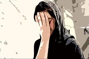 ماجرای دختر دبیرستانی که صیغه یک پسر در تلگرام شد و فریب خورد!