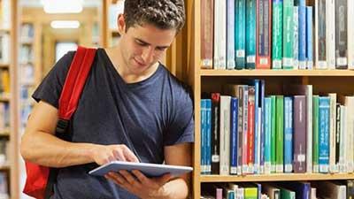 بهترین شغل های برای افراد دانشجو در زمان تحصیل و در دانشگاه