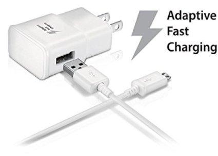 آیا شارژ سریع یا فست شارژ برای گوشی ضرر دارد و باطری را ضعیف می کند؟