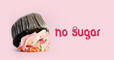 اتفاقات خوب در بدن بعد از ترک کردن مصرف قند و شکر