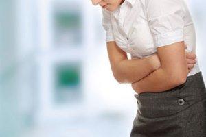 روغن های گیاهی که نفخ شکم را درمان می کند