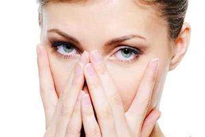 اطلاعات کامل در مورد واژینوپلاستی و لابیاپلاستی زیبایی آلت زنان