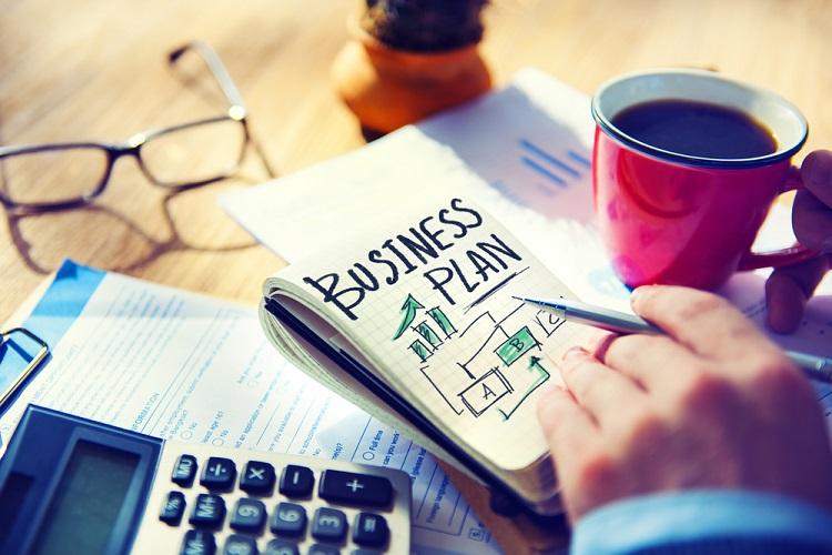 با این 6 نگرش در کسب و کارتان موفق نمی شوید!