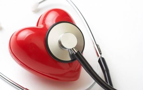 روشی راحت و آسان برای تشخیص سلامت قلب در یک دقیقه