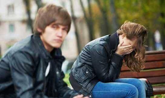 دلیل خیانت مردان به زنان در رابطه زناشویی از لحاظ علمی