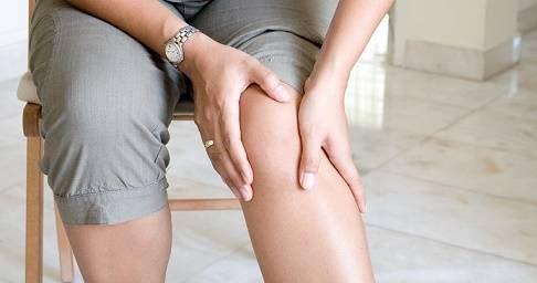 شیوع بیماری و دردهای مفصلی در زنان ایرانی