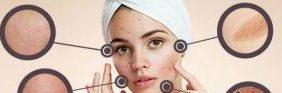 چه زمانی باید به متخصص پوست مراجعه کنیم؟