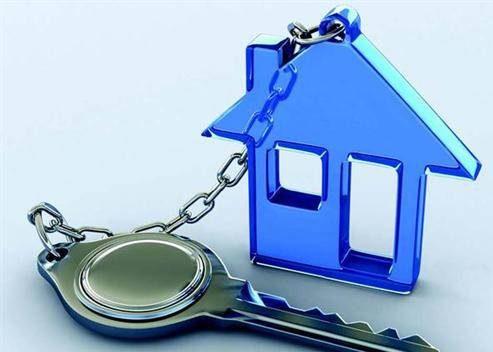 قیمت مسکن در سال 96 | خانه در سال 96 گران می شود یا ارزان؟