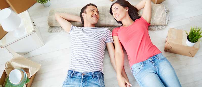 هنگام آمیزش جنسی با شریک جنسی خود این کارها را انجام دهید!
