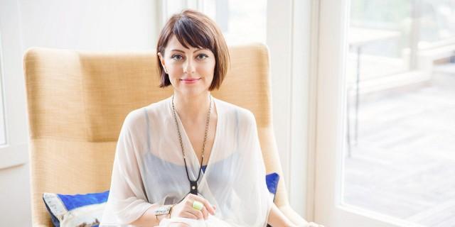معرفی 10 استارتاپ موفق که موسس این استارتاپ ها خانم ها هستند