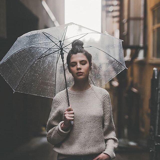 مجموعه عکس های عاشقانه دخترانه خاص و متن های عاشقانه برای پست اینستاگرام
