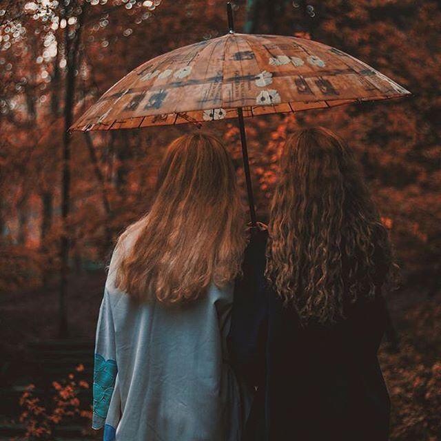 عکس های عاشقانه دخترانه خاص و متن های عاشقانه برای پست اینستاگرام