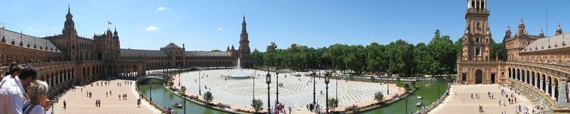 مکان های دیدنی مادردید و مناطق گردشگری مادرید اسپانیا