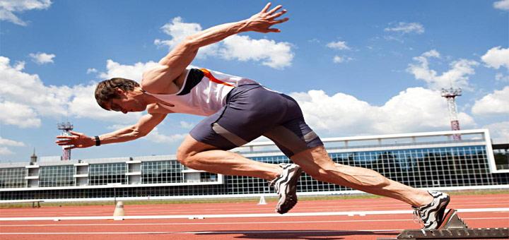 ورزش بی هوازی چیست؟ ورزش بی هوازی چه فایده ای برای بدن دارد؟