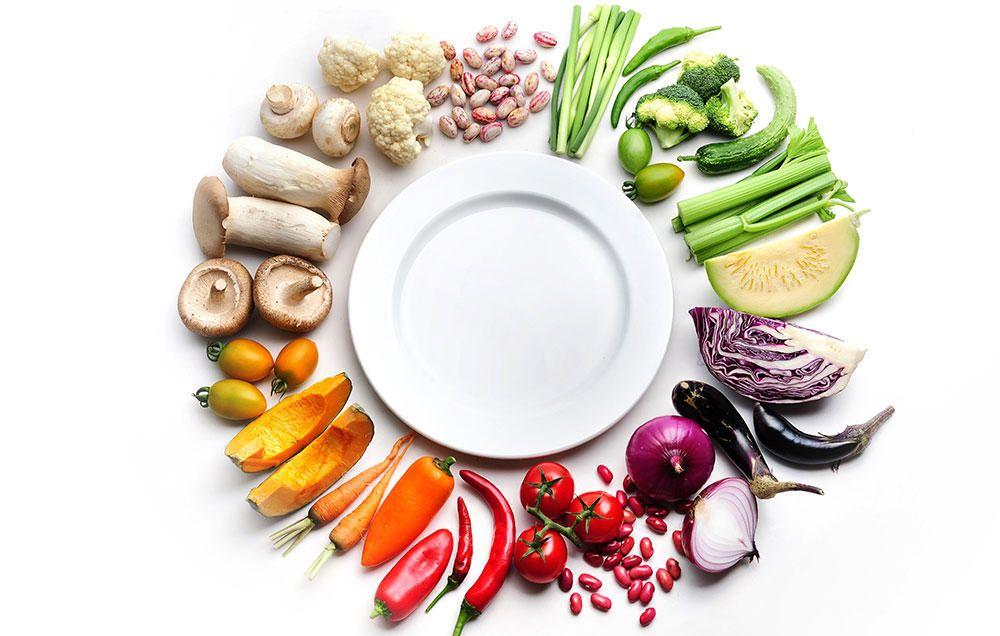 بهترین مواد غذایی ضد التهاب مفاصل