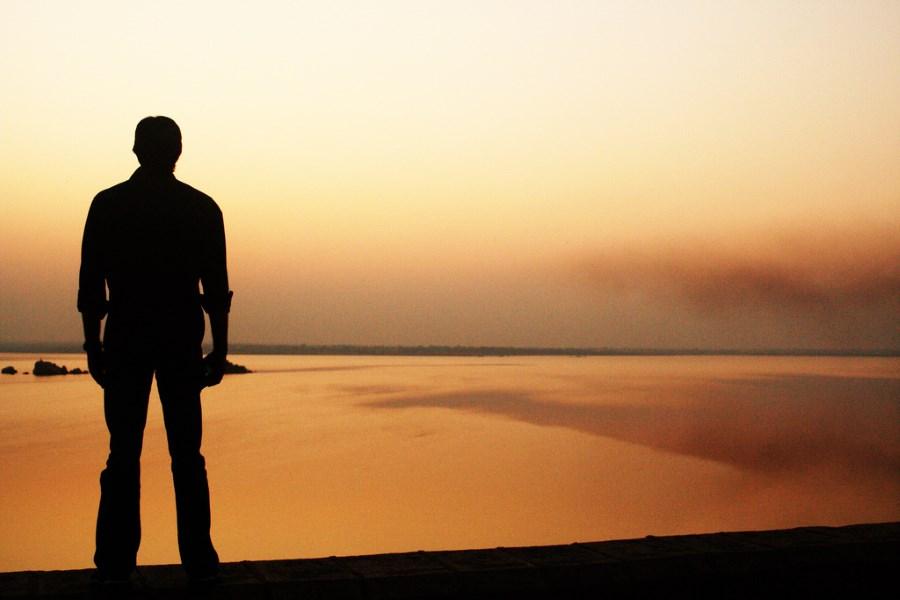طلاق هم برای مرد و هم زن سخت است، مردان پس از طلاق آسیب روحی می بینند