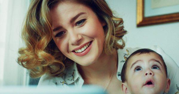 سریال ترکی ترانه زندگی Hayat Sarkisi
