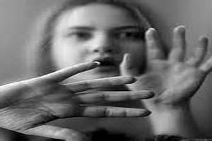 تجاوز جنسی به دختر دانشجوی تهرانی در پراید!
