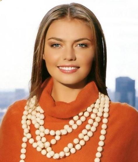 آلینا کابائوا