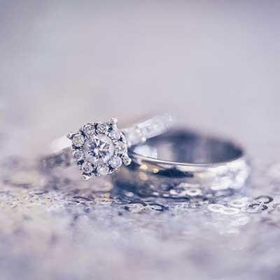 باورهای عمومی اشتبه مردم در مورد ازدواج که نباید باور کنید!