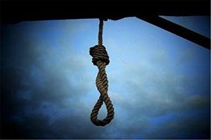 پسر متجاوز محکوم به اعدام به شرط ازدواج با دختر بخشیده شد!