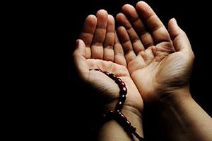 دعا برای موفقیت در امتحان و افزایش هوش و حافظه