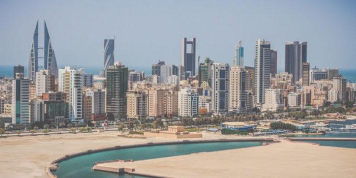 مکان های زیبای گردشگری و جاهای دیدنی کشور بحرین + عکس