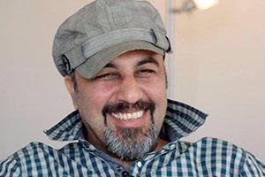 برخورد جنیفر لوپز با بازیگر مرد ایرانی رضا عطاران جنجالی شد!