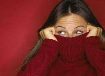 اطلاعات خواندنی در مورد نوک سینه خانم ها