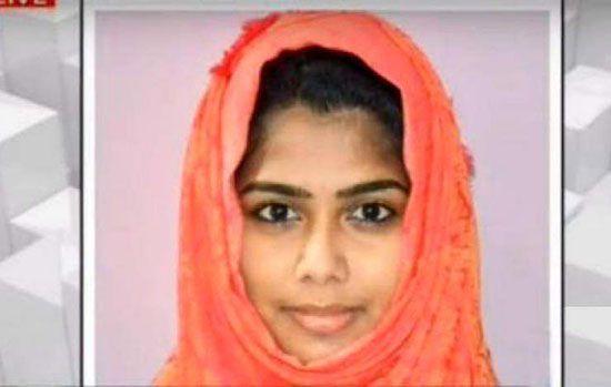 تجاوز 4 پسر به دختر هندی و سپس دار زدن دختر دانشجو در حمام! + عکس دختر