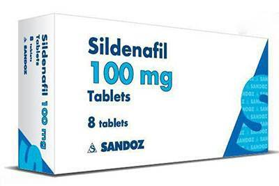 عوارض خطرناک مصرف قرص سیلدنافیل ویاگرا یا قرص تاخیری