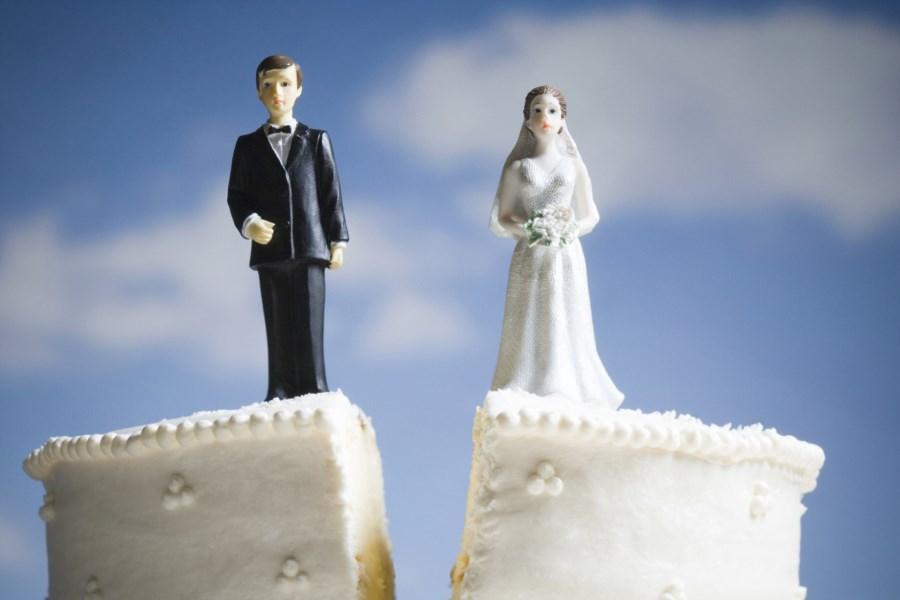باورهای رایج ولی اشتباه در مورد طلاق