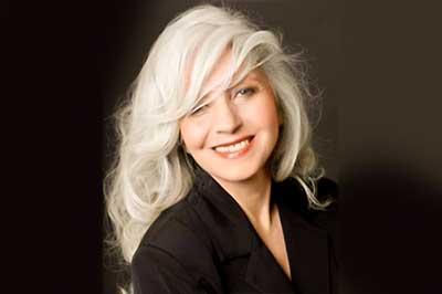 سفید شدن موها و اطلاعاتی کامل در مورد سفیدی مو و دلایل سفید شدن مو