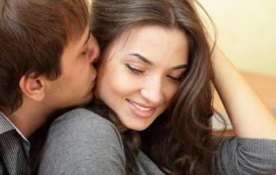 دلیل میل جنسی بالا چیست و چگونه میل جنسی را کم کنیم؟