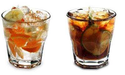 طرز تهیه یک نوشیدنی ضد استرس و خوشمزه