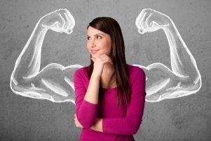 افزایش هورمون مردانه در بدن زنان که باعث ایجاد مشکلات می شود