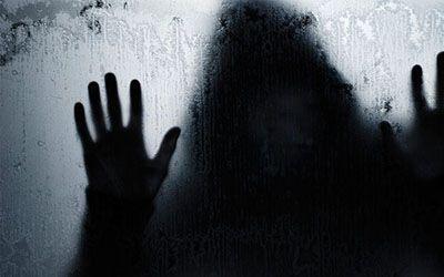 گروه تلگرامی پسران متجاوز که دختران را فریب می دادند دستگیر شدند