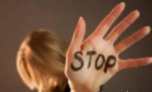 آزار و اذیت زن باردار برای انتقام از نامزد سابق توسط زن و همدستانش! + عکس