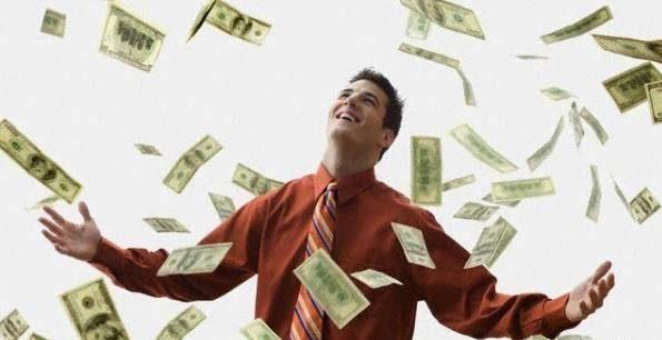 افراد موفق و ثروتمند چه عادات خوبی دارند و برنامه روزانه شان چگونه است؟