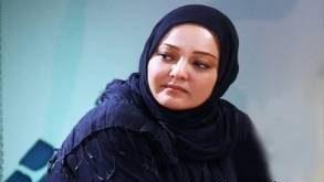 ماجرای جراحی وحشتناک رزیتا غفاری بازیگر زن! + عکس رزیتا غفاری