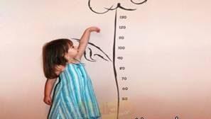 مادران باردار خرما بخورند تا بچه قد بلند داشته باشند
