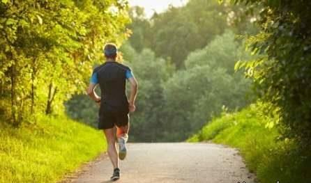 ورزش سریع و راحت برای افزایش قدرت باروری مردان