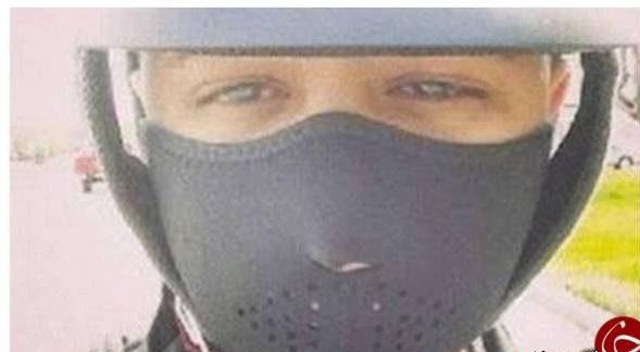 عکس گرفتن سلفی باعث شد این افراد کشته شوند! + قربانیان سلفی