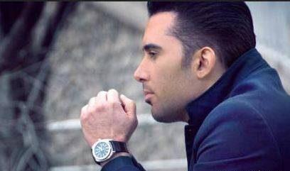 بیماری مادرزادی نیما مسیحا خواننده پاپ ایرانی چیست؟
